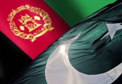افغان پاکستان ایکشن پلان کا دوسرا جائزہ اجلاس آج ہو گا