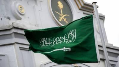سعودی مشترکہ افواج کے کمانڈر سمیت کئی افسران کو عہدوں سے ہٹا دیا گیا