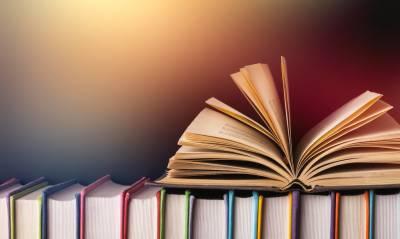 کراچی : نویں سے بارہویں جماعت کے طلبا کیلئے اہم خبر ، تعلیمی نصاب میں نیا مضمون شامل