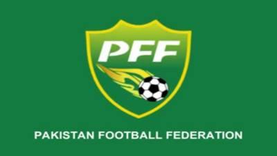 پی ایف ایف کی جانب سے گلگت اور ہنزہ میں خواتین فٹبالرز کے لیے کوچنگ کلینکس کروانے کا فیصلہ