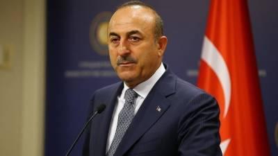 کوسووا کا فیصلہ مایوس کن ہے, ترکی