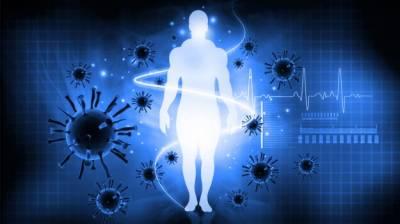 کورونا مریض صحتیابی کے بعد بھی خطرے کی زد میں رہتا ہے، ماہرین