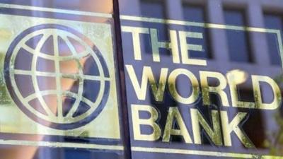 ورلڈ بینک کے اعدادو شمار کی بنیاد پر عالمی معیشت کے بارے میں رپورٹ