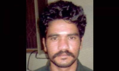 موٹروے زیادتی کیس، ملزم عابد علی قتل سمیت متعدد جرائم میں ملوث رہا