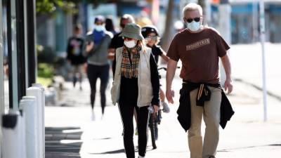 نیوزی لینڈ کے شہر آکلینڈ کے علاوہ ملک بھر میں کورونا وائرس سے بچاﺅ کی پابندیاں 21 ستمبر سے اٹھائی جائیں گی