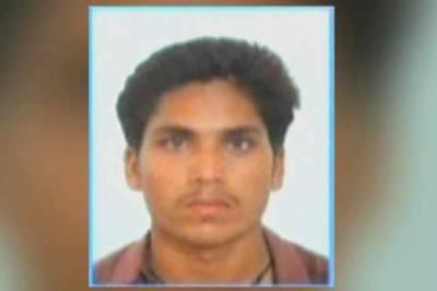 گجر پورہ خاتون زیادتی کیس, ملزم شفقت نے واقعے میں ملوث ہونے کا اعتراف کر لیا