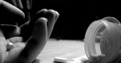 امریکا میں بچوں اور نوجوانوں میں خودکشی کا رجحان خوفناک حد تک بڑھ گیا