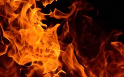 تنزانیہ کے پرائمری سکول میں آگ لگنے سے دس طالب علموں کی موت
