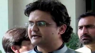 زیادتی کے مجرموں کی سخت سزا سے متعلق بل لا رہے ہیں،عبرتناک سزا دی جائے گی۔سینیٹر فیصل جاوید