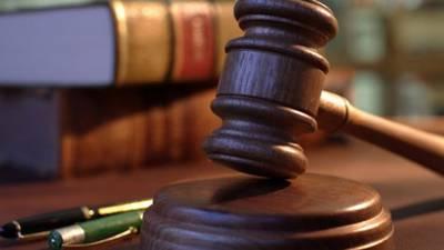 انسداد دہشتگردی عدالت نے کیپٹن صفدر اور رانا ثناءاللہ کی عبوری ضمانتوں میں 22 ستمبر تک توسیع کر دی