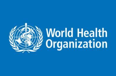 کرونا سے بھی زیادہ خطرناک وبا سے متعلق ماہرین نے خبردار کر دیا