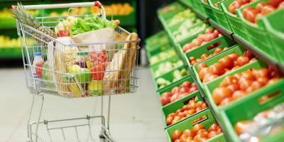 ایک ہفتے کے دوران 26 اشیائے ضروریہ کی قیمتوں میں اضافہ ہوا، ادارہ شماریات