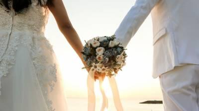 امریکا: شادی کی تقریب سے متعدد علاقوں میں کرونا وائرس پھیل گیا