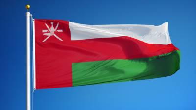عمان میں نیا قانون نافذ، خلاف ورزی پر جیل