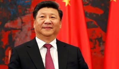 چین کسی بھی دوسرے ملک کے ساتھ سردجنگ شروع کرنانہیں چاہتا:چینی صدر