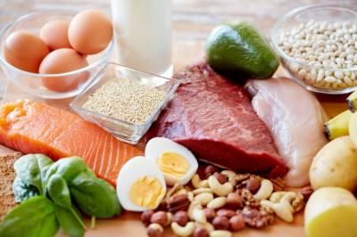 موت کا خطرہ ٹالنے کے لیے صحت مند غذاضروری ہے،سویڈش ماہرین