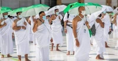 سعودی عرب : عمرہ اور زیارت کرنے والوں کیلئے بڑی خبر