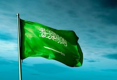 سعودی عرب سرمایہ کاری کیلئے بہترین ملک قرار