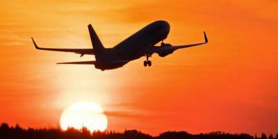 سعودی عرب اور دبئی کے درمیان پروازیں بحال