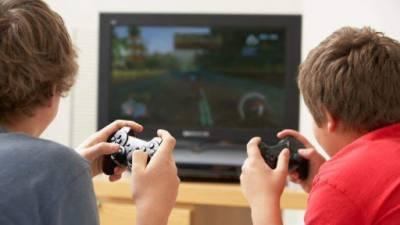 ویڈیو گیم بچوں کی ذہنی نشوونما کیلئے مفید ہے یا نقصان دہ؟ نئی تحقیق نے حیران کردیا