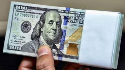حکومت نے رواں مالی سال کے دو ماہ کے دوران گزشتہ سال سے 35 فیصد زیادہ بیرونی قرضے لیے