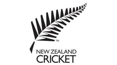 نیوزی لینڈ گورنمنٹ نے کیویز کرکٹ بورڈ کو پاکستان اور ویسٹ انڈیز کرکٹ ٹیموں کی میزبانی کی اجازت دے دی