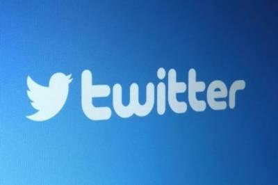 ٹویٹر کا نیا فیچر، ری ٹویٹ سے قبل آئے گا اہم پیغام