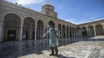 عمان میں مساجد کھولنے سے متعلق اہم اعلان