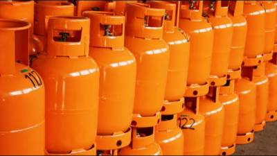 حکومت سندھ نے پبلک ٹرانسپورٹ میں ایل پی جی،گیس سلنڈر کے استعمال پر پابندی عائدکردی
