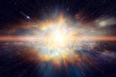امریکی سائنسدان کائنات میں مادے اور توانائی کی مقدار کے درمیان تناسب معلوم کرنے میں کامیاب