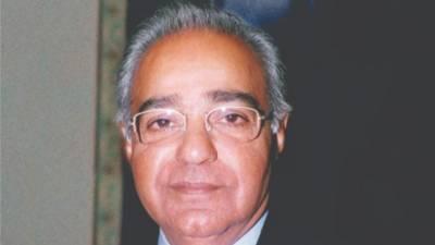 پاکستان پولٹری ایسوسی ایشن کے سالانہ انتخابات میں خلیل ستار مرکزی چیئرمین منتخب ہو گئے