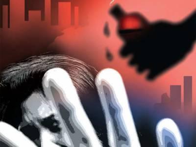 لیہ ،ایک شخص نے سابقہ ساس پر تیزاب پھینک دیا ، تشویشناک حالت میں ہسپتا ل منتقل