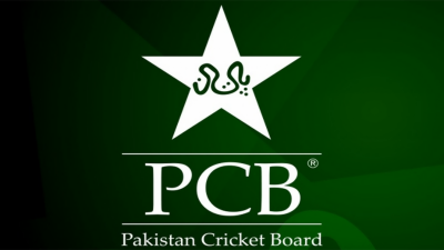 لاہور ہائی کورٹ: تمام فرنچائزز پی سی بی سے معاملہ حل کرنے کے لیے کیس سے دستبردار ہو گئیں
