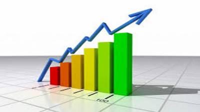 معیشت کی کارکردگی کےاشارے معیشت کو ترقی کے راستے پر چلتے ہوئے دکھاتے ہیں