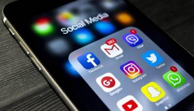90 فیصد سعودی نوجوان سوشل میڈیا سے خبریں حاصل کرتے ہیں،سروے رپورٹ