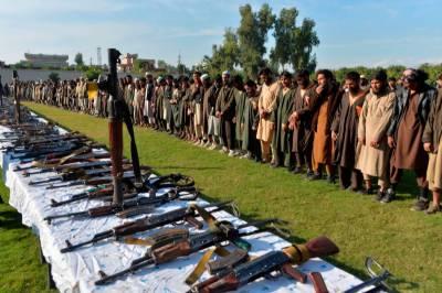 بھارت کے دہشتگرد تنظیموں کیساتھ روابط کا انکشاف: امریکی جریدہ