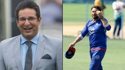 سابق کرکٹرز نے انگلینڈ کے دورہ پاکستان کی خبر کر بڑا بریک تھرو قرار دے دیا