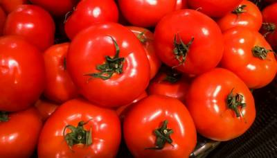 ٹماٹر: دل، دانت اور آنکھوں کے لئے مفید