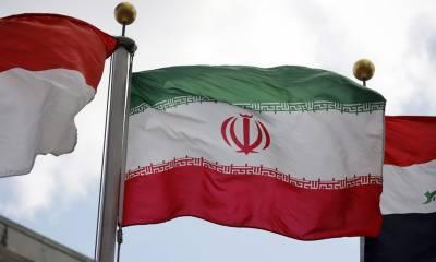 ایران پر اسلحے کی خرید و فروخت پر طویل پابندی ختم