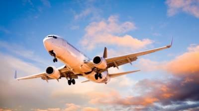 متحدہ امارات اور اسرائیل میں ہفتہ وار 28 کمرشل پروازوں کا پلان تیار
