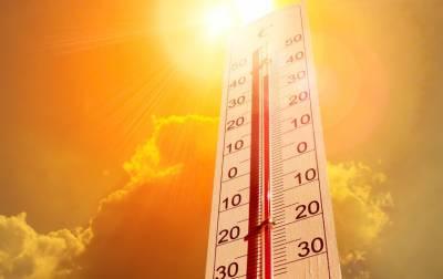 ملک کے بیشتر حصوں میں موسم خشک رہے گا، محکمہ موسمیات