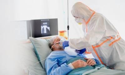 کورناسے صحتیابی کے بعد بھی اکثر مریضوں کو مسائل کا سامنا ہوسکتا ہے، تحقیق