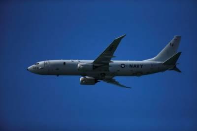 انڈونیشیا کا امریکی جاسوسی طیاروں کی میزبانی سے انکار