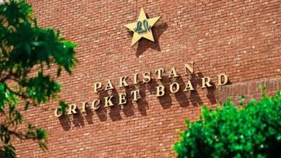 پی سی بی پاکستان کے پریمیئر کرکٹ ٹورنامنٹ، قائداعظم ٹرافی کی براہ راست کوریج فراہم کرے گا