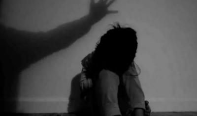 بھارتی پنجاب میں چھ سالہ بچی ریپ کے بعد زندہ جلادی گئی، ملزمان گرفتار
