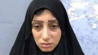 اپنے دو بچوں کو دریا برد کرنے والی سنگ دل ماں کو سزائے موت