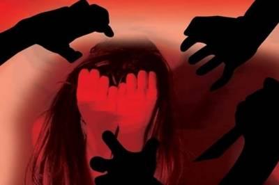 پنجاب میں خاتون سے اجتماعی زیادتی کا ایک اور واقعہ