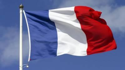 فرانس کی عرب ممالک سے بائیکاٹ ختم کرنے کی اپیل