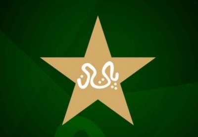پشاور میں ہونے والے دھماکے کے باعث پاکستان کا دورہ کرنے والی زمبابوے ٹیم کی سیکورٹی میں اضافہ کر دیا گیا
