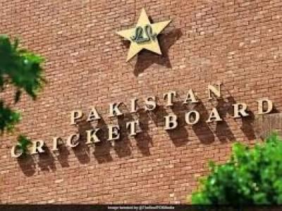 پاکستان نے آئندہ سال اپریل میں دورہ جنوبی افریقہ کی تصدیق کر دی